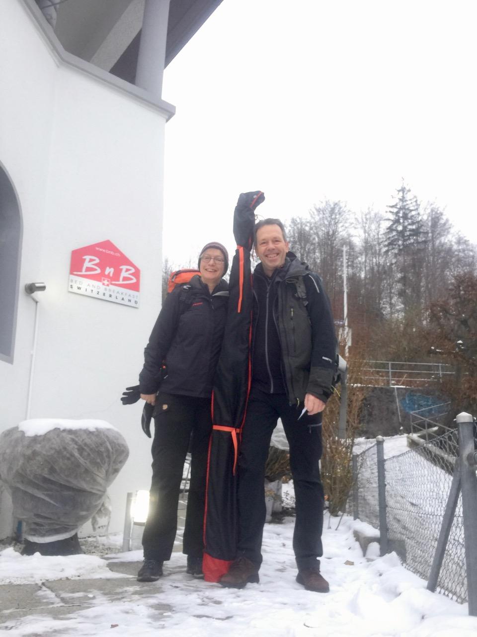 Beste Spielothek in Ettenhausen finden